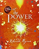 Rhonda Byrne: The power