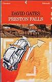 David Gates: Preston Falls [Italian]