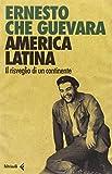 America latina by Ernesto Guevara