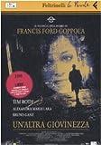Francis Ford Coppola: Un'altra giovinezza. 2 DVD. Con libro