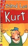 Erlend Loe: Kurt