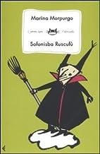 Sofonisba Ruscufù by Marina Morpurgo