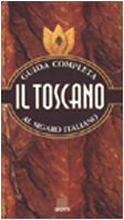 Il Toscano: Guida Completa Al Sigaro…