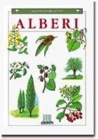 Alberi by Luigi Fenaroli