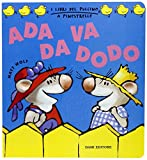 Matt Wolf: Ada va da Dodo