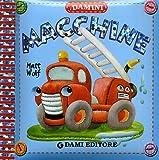 Matt Wolf: Macchine