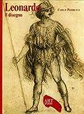 Carlo Pedretti: Dossier Art: Leonardo - Il Disegno (Italian Edition)
