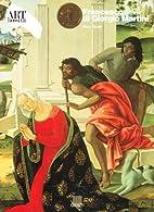 Francesco di Giorgio Martini by Piero…