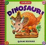 Matt Wolf: Dinosauri