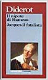 Il nipote di Rameau-Jacques il fatalista by…