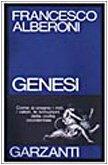 Genesi (Saggi blu) (Italian Edition) by…