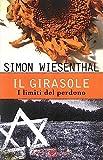 Simon Wiesenthal: Il girasole. I limiti del perdono