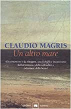 A Different Sea by Claudio Magris