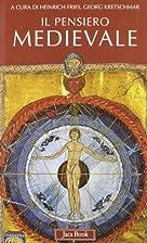 I classici della teologia. Il pensiero…