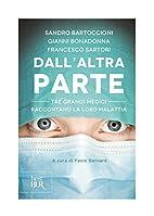 Dall'Altra Parte (Italian Edition) by Sandro…