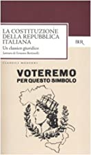 La costituzione della repubblica italiana (1…