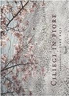 Ciliegi in fiore by Jake Rajs