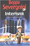 Severgnini, Beppe: Interismi