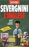 Severgnini, Beppe: L'inglese