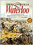 David G. Chandler: Waterloo