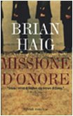 Missione d'onore by Brian F. Haig