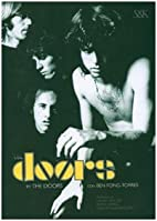 The Doors by the Doors by B. Fong-Torres