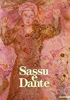 Sassu e Dante. Catalogo della mostra (Torre…