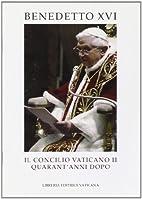 Il Concilio vaticano 2. quarant'anni dopo:…