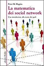 La matematica dei social network. Una…