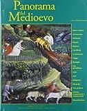 Robert Bartlett: Panorama del Medioevo