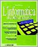 L'Informatica by Peter Bishop