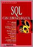 SQL: corso di programmazione by Joe Celko
