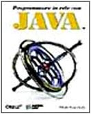 Programmare in rete con Java by Elliotte…