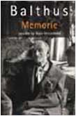 Memorie by Balthus