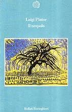 Il nespolo by Luigi Pintor