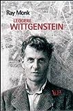Ray Monk: Leggere Wittgenstein