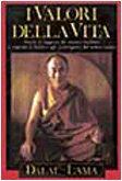 I valori della vita by Dalai Lama XIV