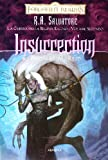 Thomas M. Reid: Insurrection. La guerra della Regina Ragno. Forgotten Realms vol. 2