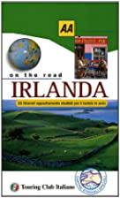 On the road Irlanda by Touring Club Italiano