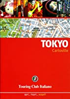 Tokyo by Touring Club Italiano