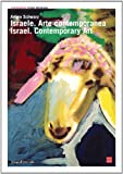 Schwarz, Arturo: Israel: Contemporary Art