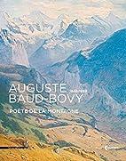 Auguste Baud-Bovy