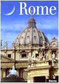 Rome: Cmputerized Reconstruction of Sites…