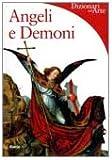 Rosa Giorgi: Angeli e demoni