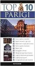 Top 10 Parigi