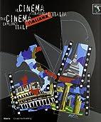 IL CINEMA ATTRAVERSA L'ITALIA / THE…