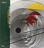 Luigi Veronesi: Lo Spazio Sensible by…