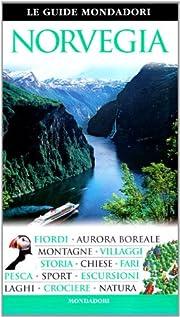 Norvegia by AA.VV.