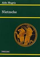 Nietzsche by Aldo Magris