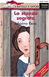 Johanna Reiss: La stanza segreta